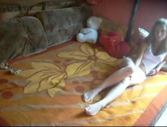 صور سكس سادى xnxx. com الفيديو فيديوهات الجنس العربي xnxx xnxxwap.info