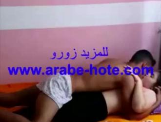 طىز طنطا مصر