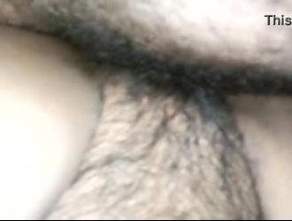 صوره سكس احلي طيظ قمطه علي قميص وعبايه