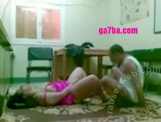مغطع سكس مصري