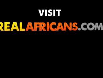 صورنيك شيميل افريقي