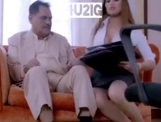 ممثلة مغربية فلم سكس