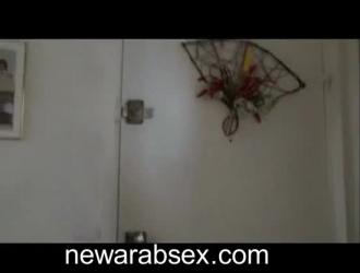 افلام سكس عربي مقاطع الفيديو