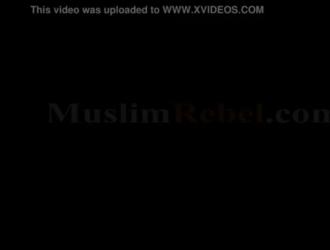 افلام سكسك الول العربية