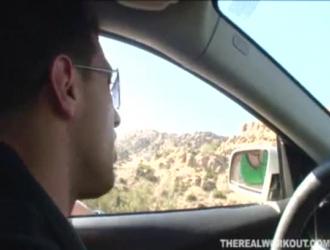فيديو سكسس بورنو إلى جاد وهبي