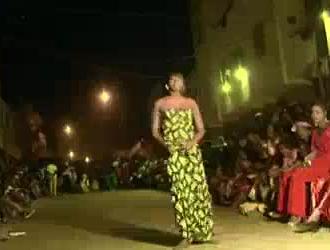 xnxx رقص عربي مع الخاله