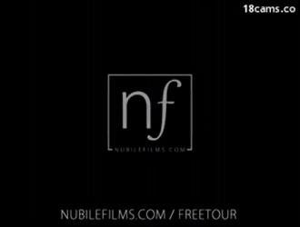 xnxx افلام قصيرة نيك طيز