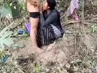 سكس اغتصاب امام زوجه صور