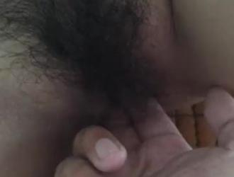 فديو سكس مباشر برون