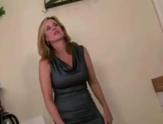ابن يغتصب زوجه ابوة بعد ربطه