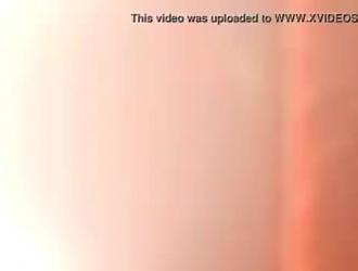 فيديو رقص جديد تحميل