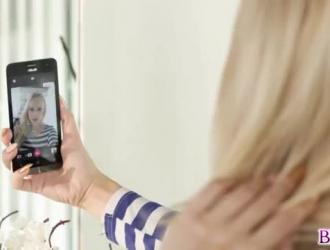 نيك ساخنة بفايديو إدخال القضيب في المهبل بصور