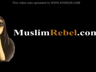 سكس عرب مقتد فيديو