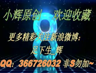 مقاطع سكس صيني يوتيوب