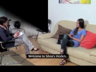 سكس نجمات الممثلات الاباحية الروسيات