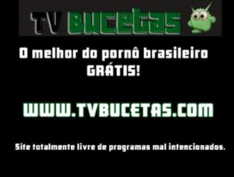 سكس برازيلي شقر
