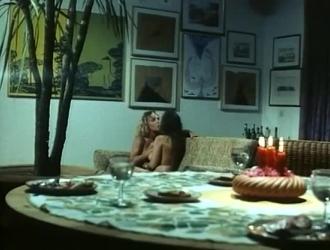فيلم سكس ممثلات مصريات