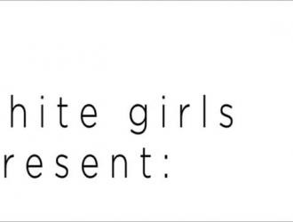 تنزيل كساس بنات سود