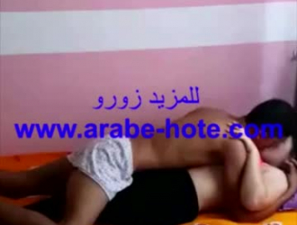 سكس عربي مترجم قذف في المواخر