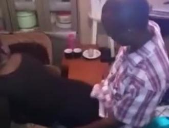 سكس جامعه الاحفاد السودان