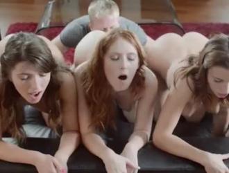 فيديو سكس نيك ومص شفايف