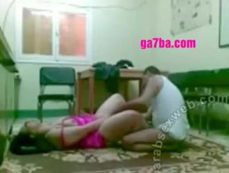 يوتيوب صور سكس مصري