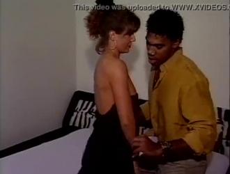 افلام ساكس اغتصاب زوجتي امامي