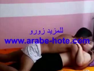 سكس مصر افلام ١
