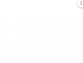 xxn خديمات مع شيميل افلام قديم