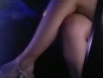 sex.nxnn.comطويل مترجم