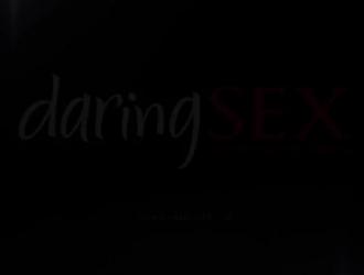 افلام جنس شميل اباحه