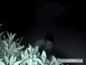 سيكس اجمل لحظات جماع بين العروسين ليلة الدخله في ليبيا