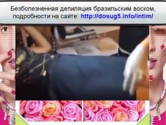فتاة مع كبير الثدي ركوب ديك أسود ويئن من المتعة أثناء النشوة الجنسية