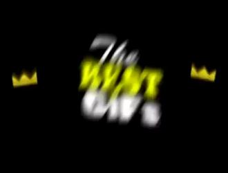 افضل مواقع لمشاهده سكس عربي مترجم